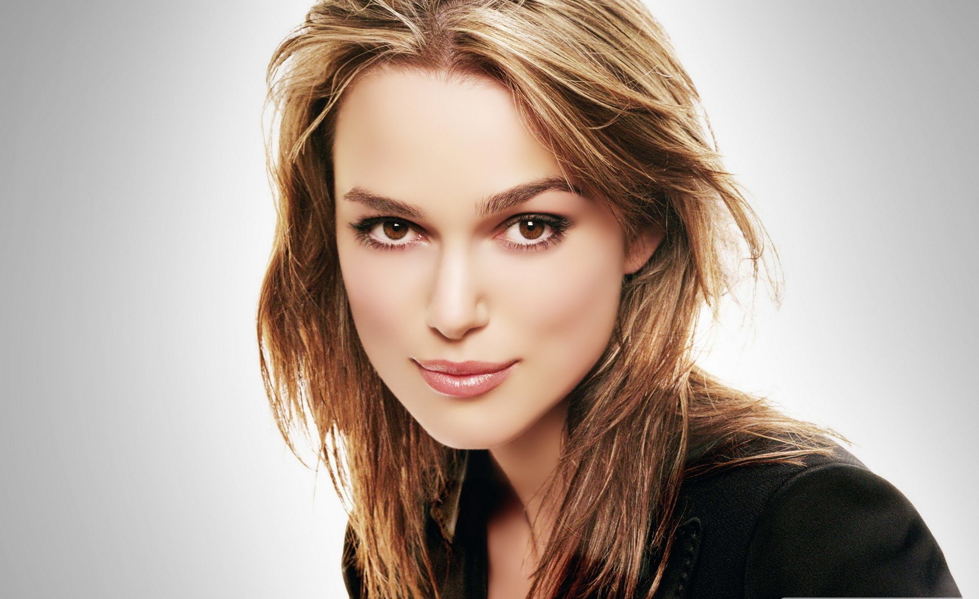 Is a cute Keira Knightley nude (71 photo), Tits, Hot, Twitter, braless 2006