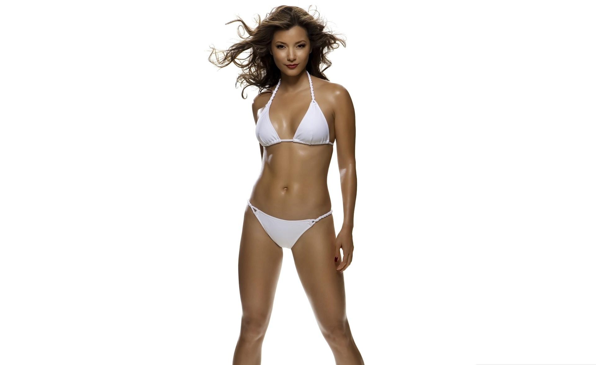 Bikini Kelly Hu naked (85 foto and video), Ass, Cleavage, Boobs, braless 2006