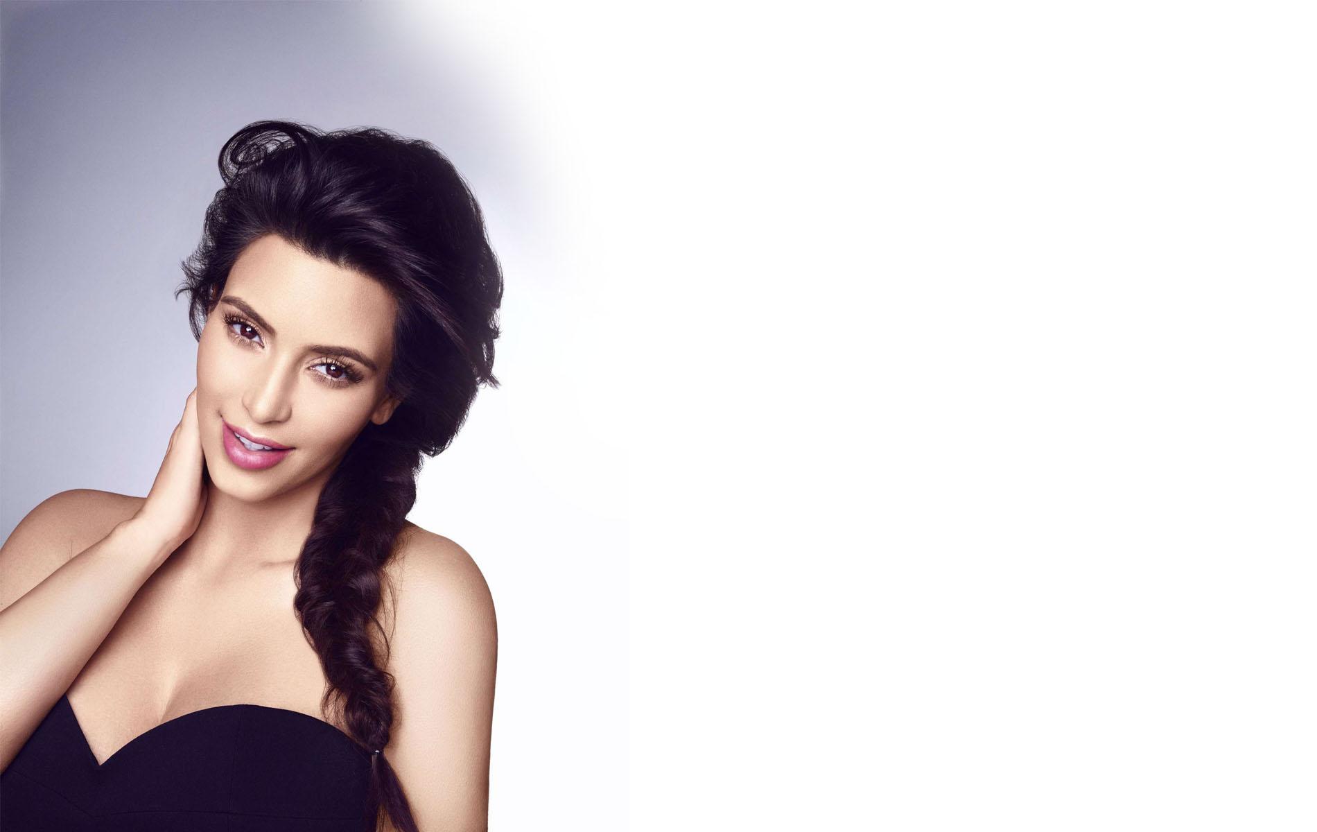 Kardashians Photo Shoot Kim Kardashian 2015 Hd...