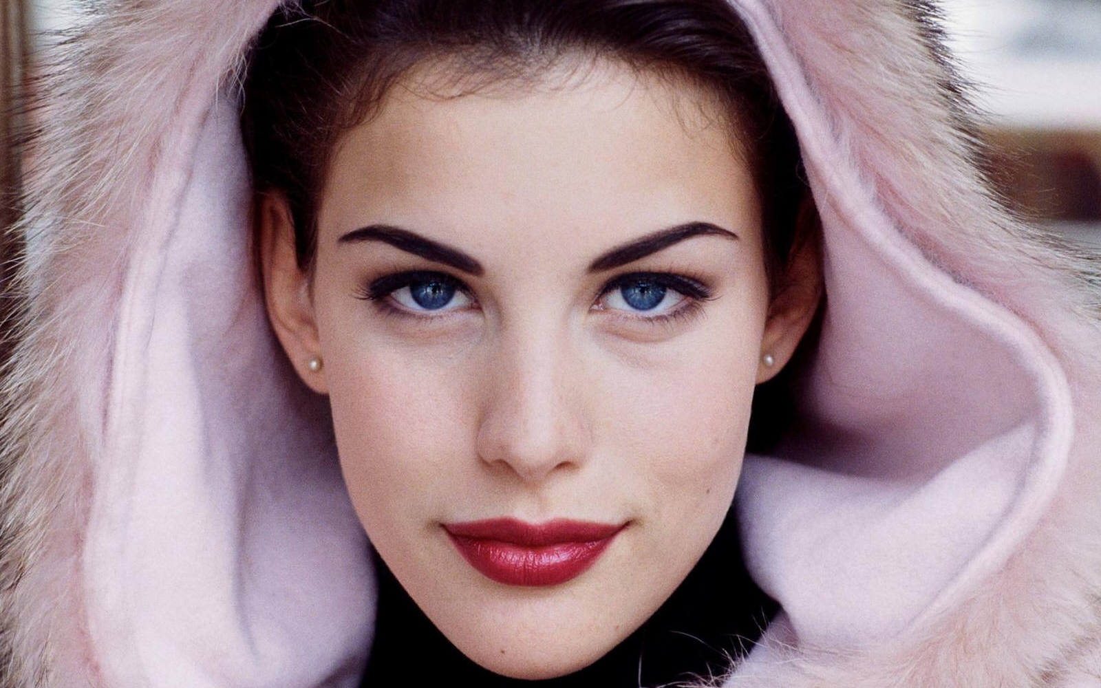 17 Best images about Liv Tyler on Pinterest | Liv tyler
