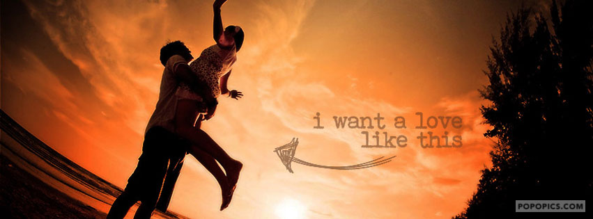 Cover Photos Of Love Couples : Lovely Couple hd Photos Love Couple hd fb Cover