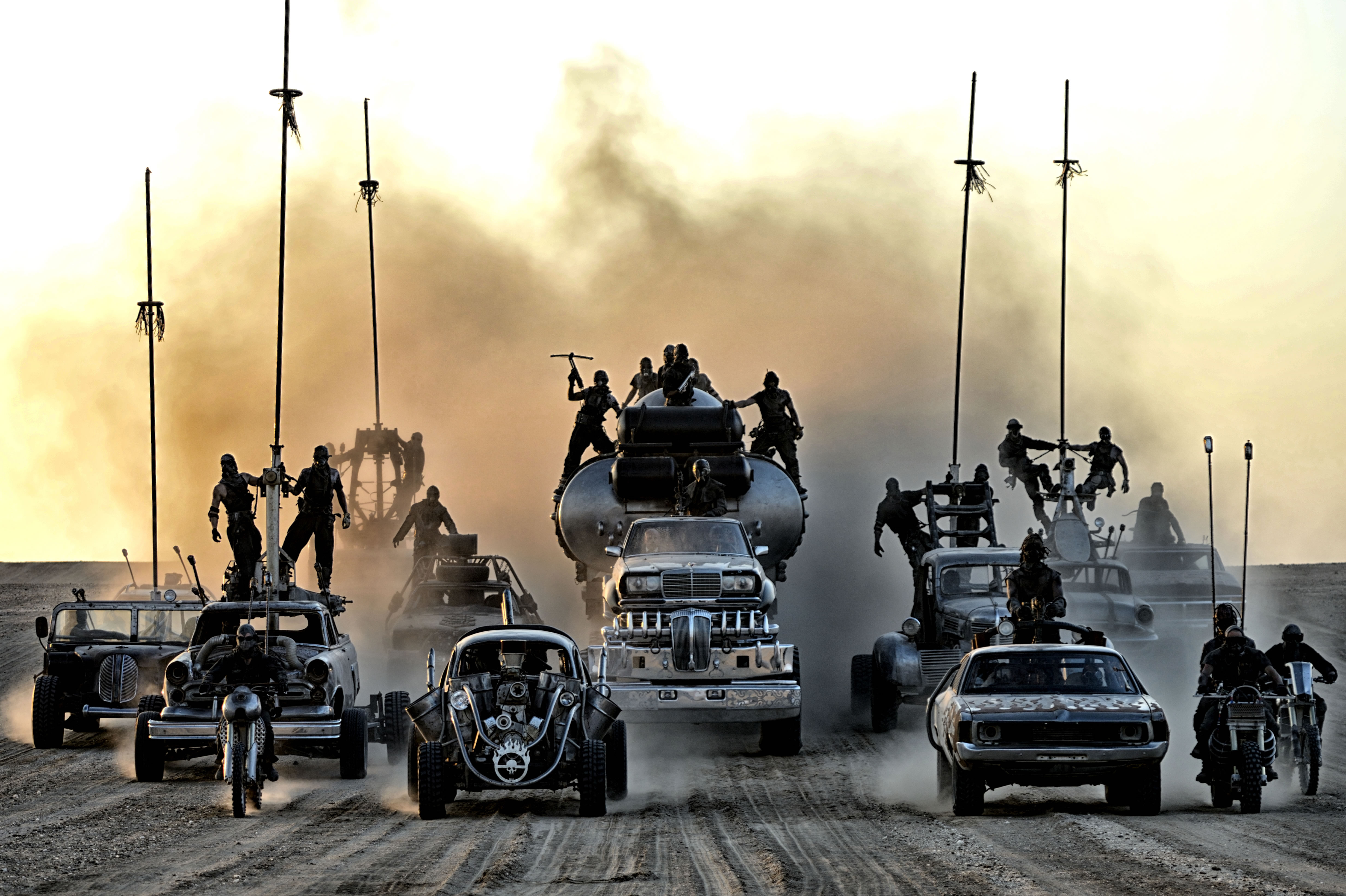 facebook covers for mad max fury road. Black Bedroom Furniture Sets. Home Design Ideas