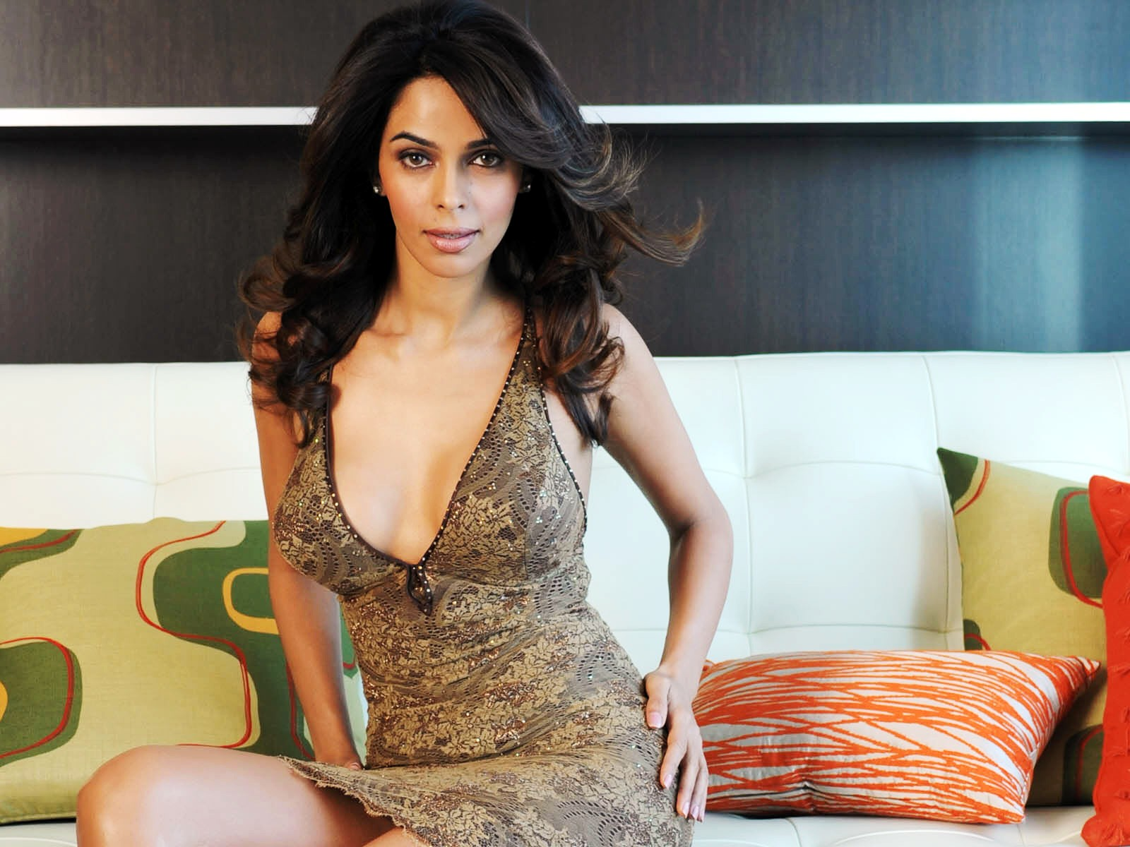 Cleavage Mallika Sherawat naked (96 photo), Pussy, Cleavage, Twitter, lingerie 2006
