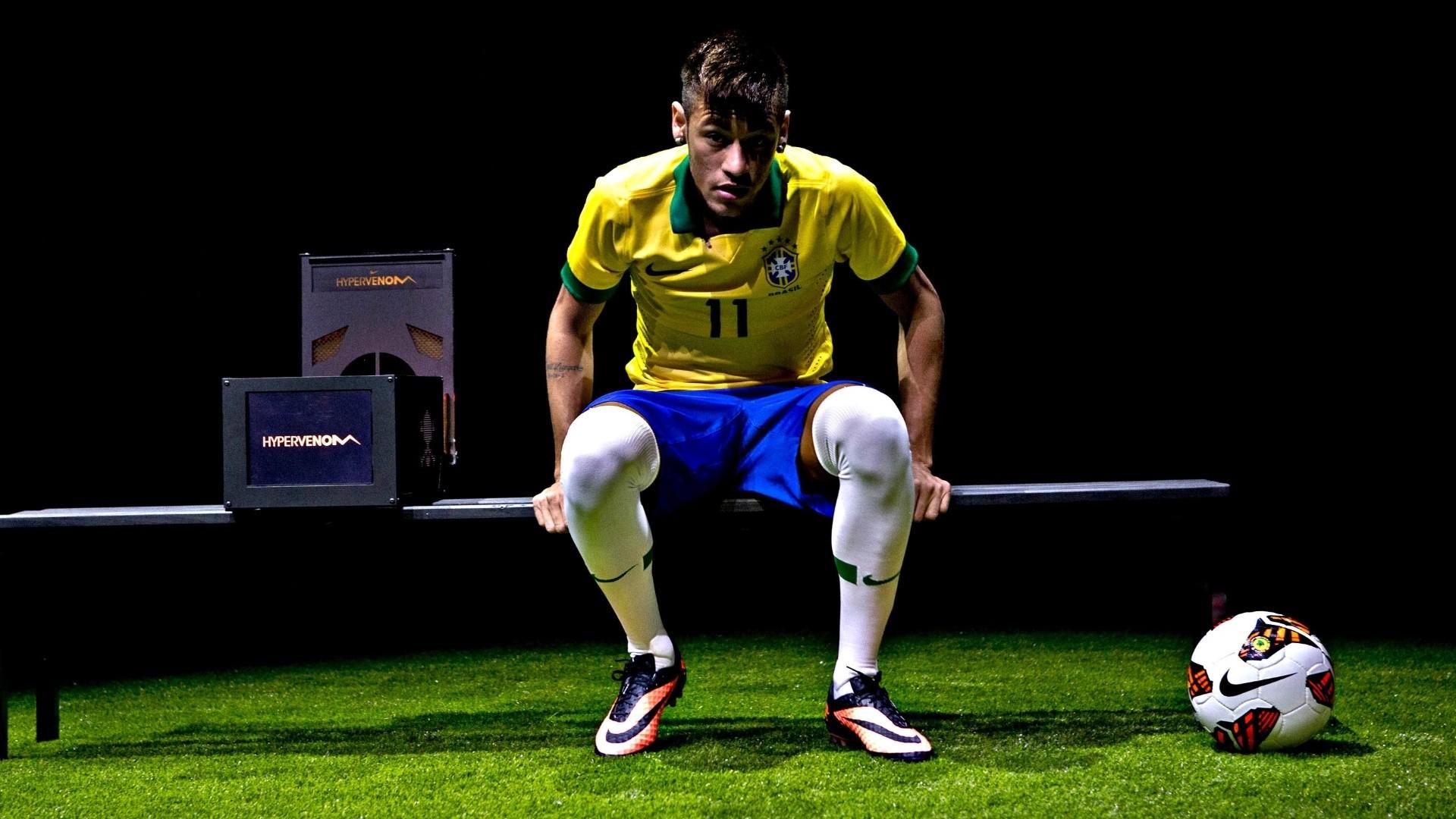 Facebook Covers For Neymar O PoPoPics