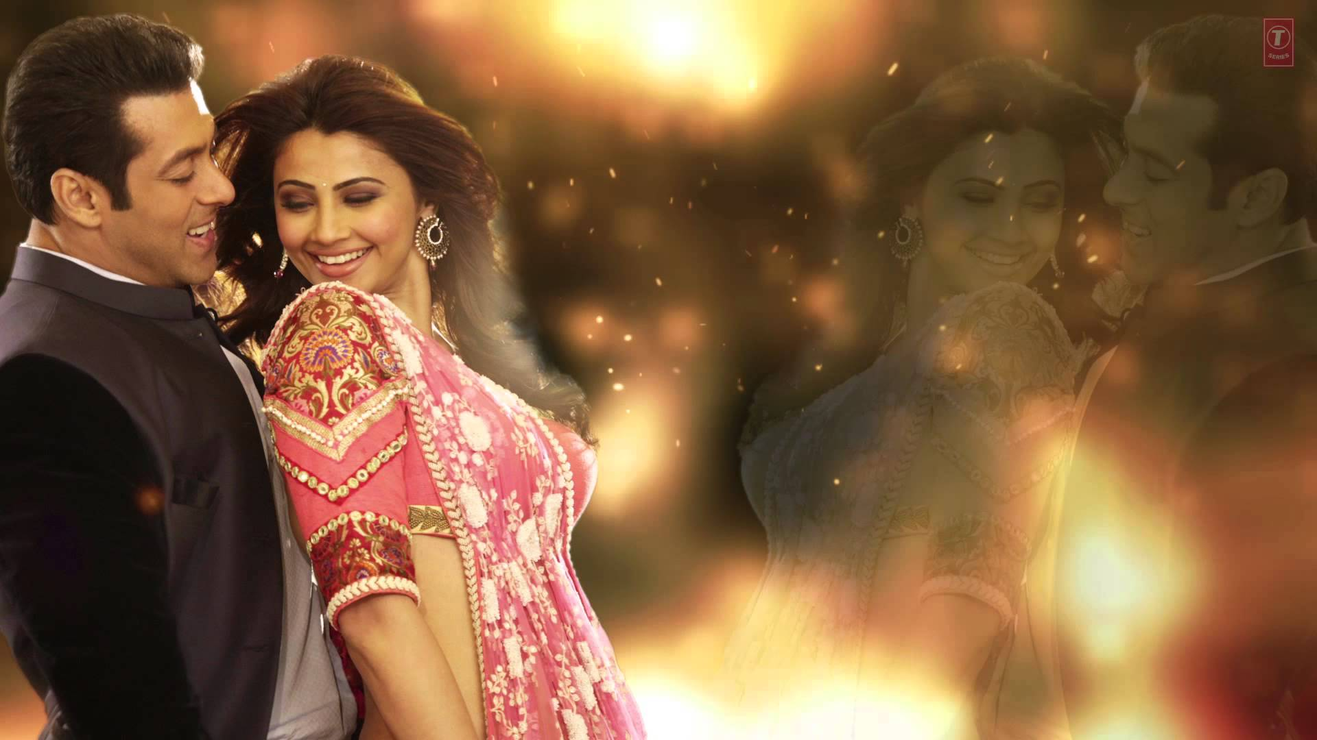 Facebook Covers For Daisy Shah Popopics Com