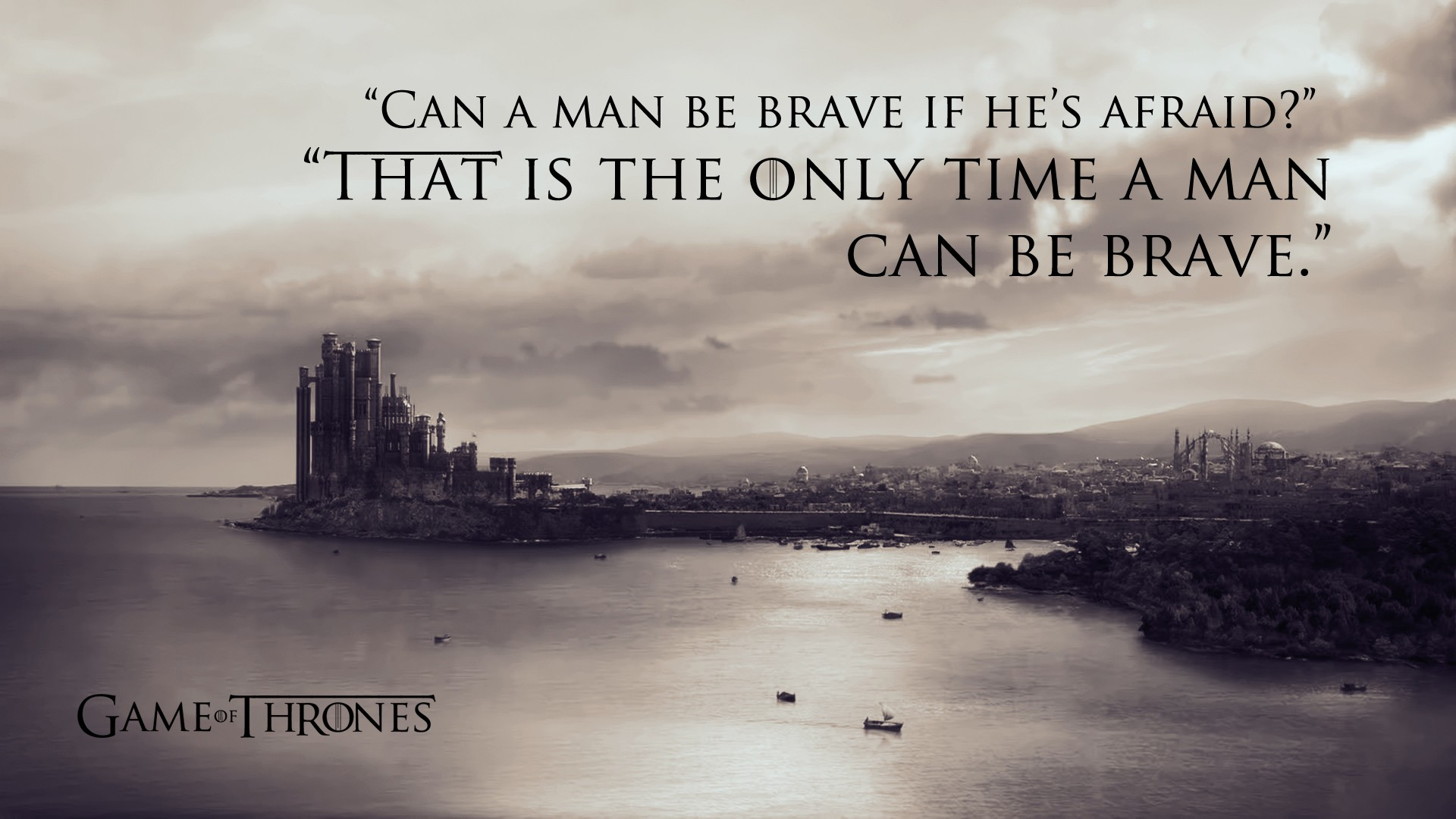Facebook Covers For Game Of Thrones O PoPoPics