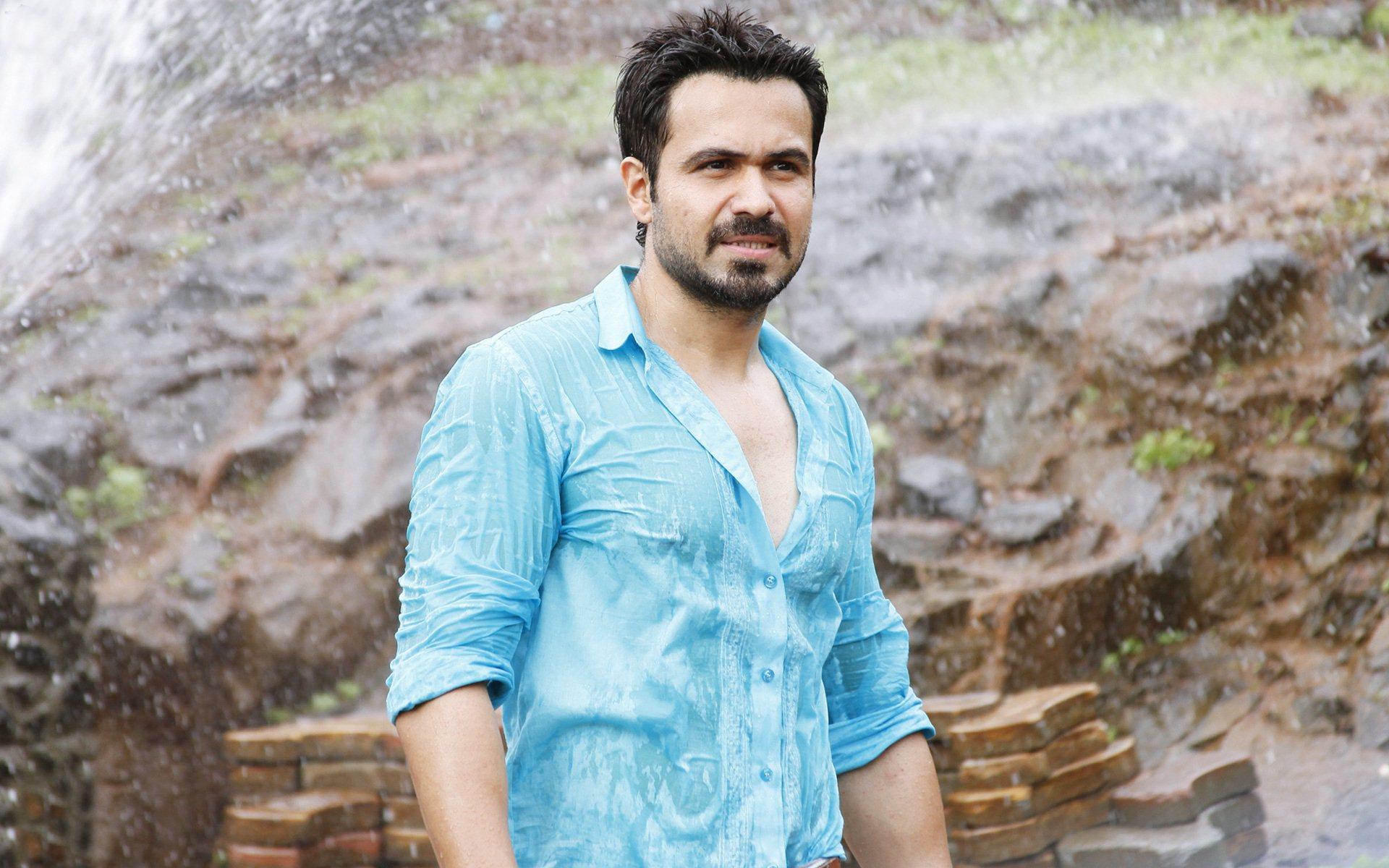 Imran Galani - IMDb