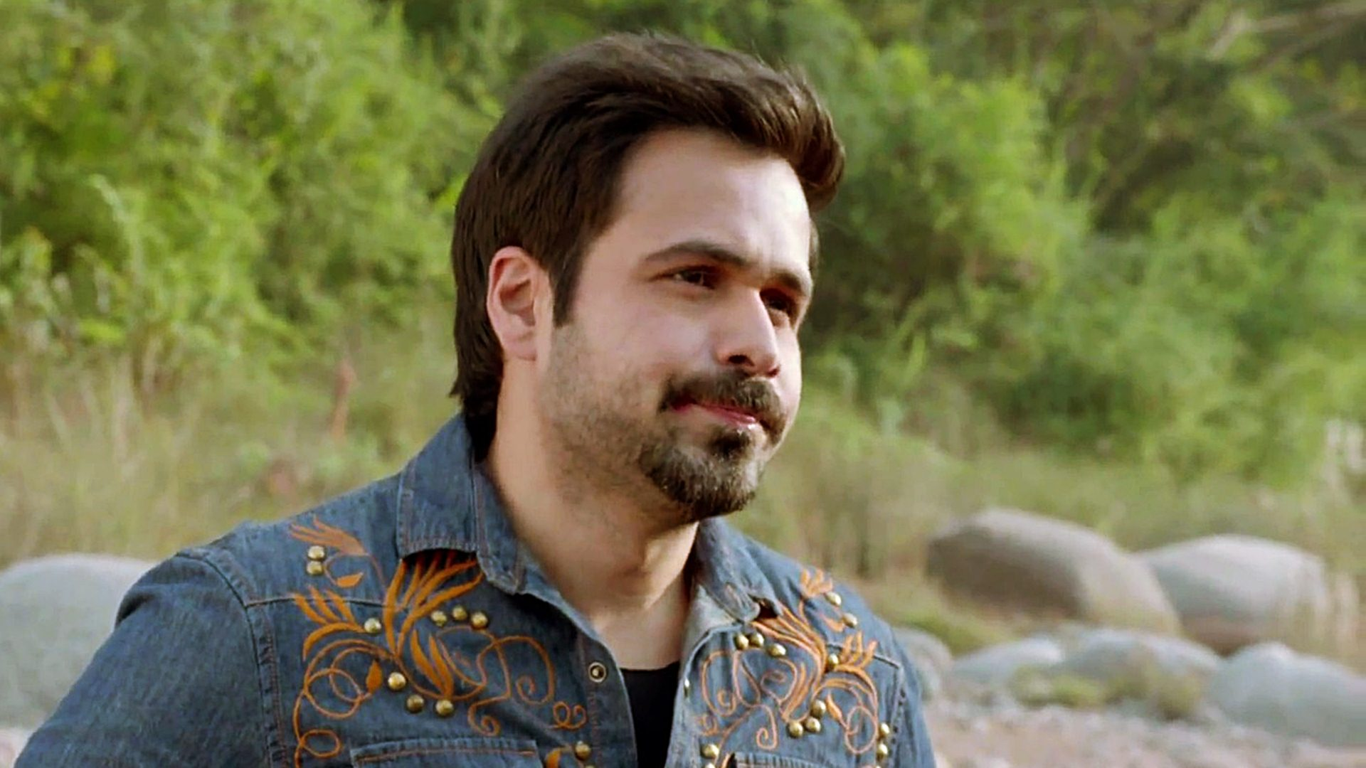 Facebook Covers For Emraan Hashmi • PoPoPics.com