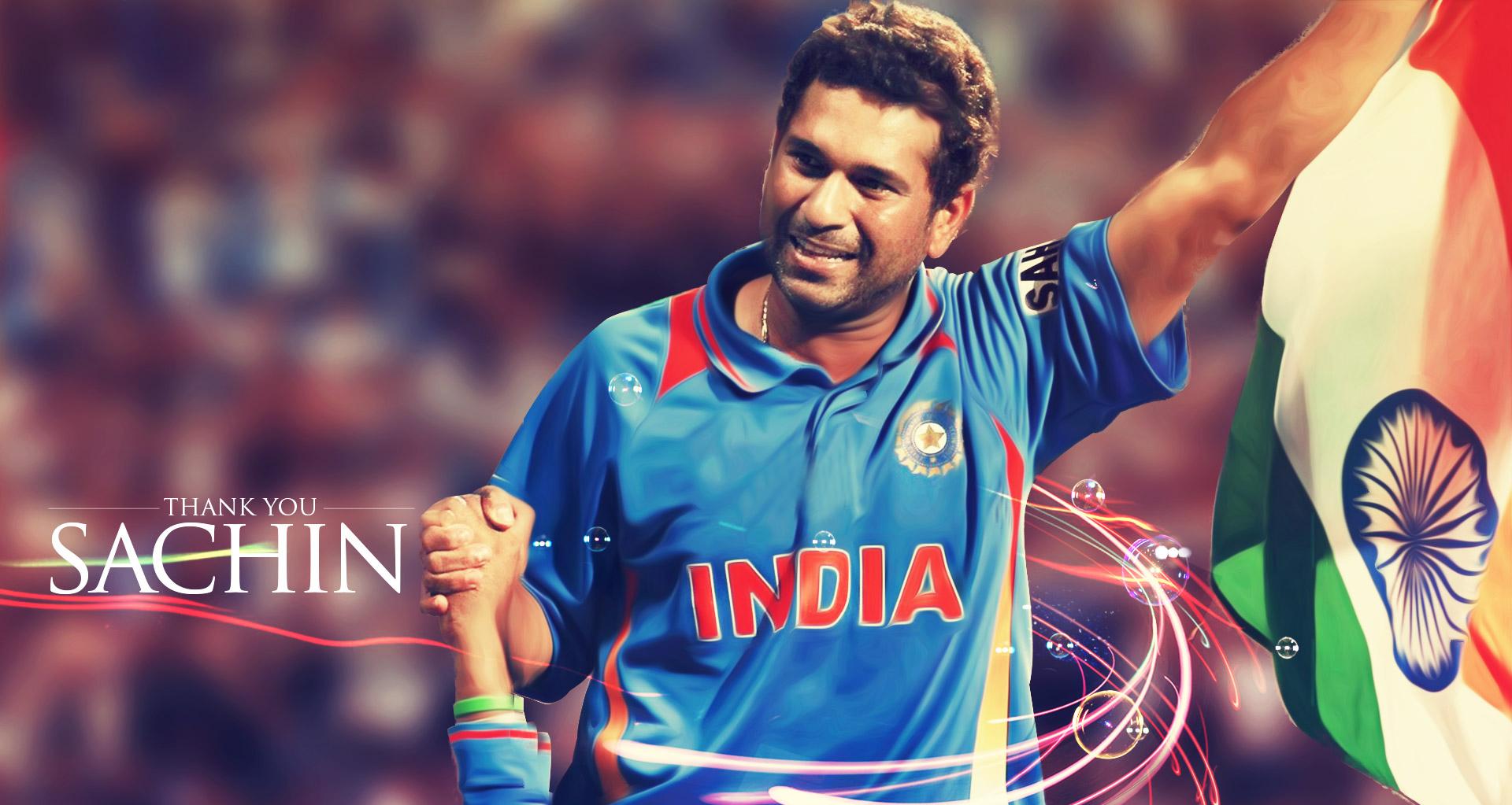 Hd wallpaper xperia c3 - Sachin Tendulkar Best Batsman Wallpaper Popopics Com