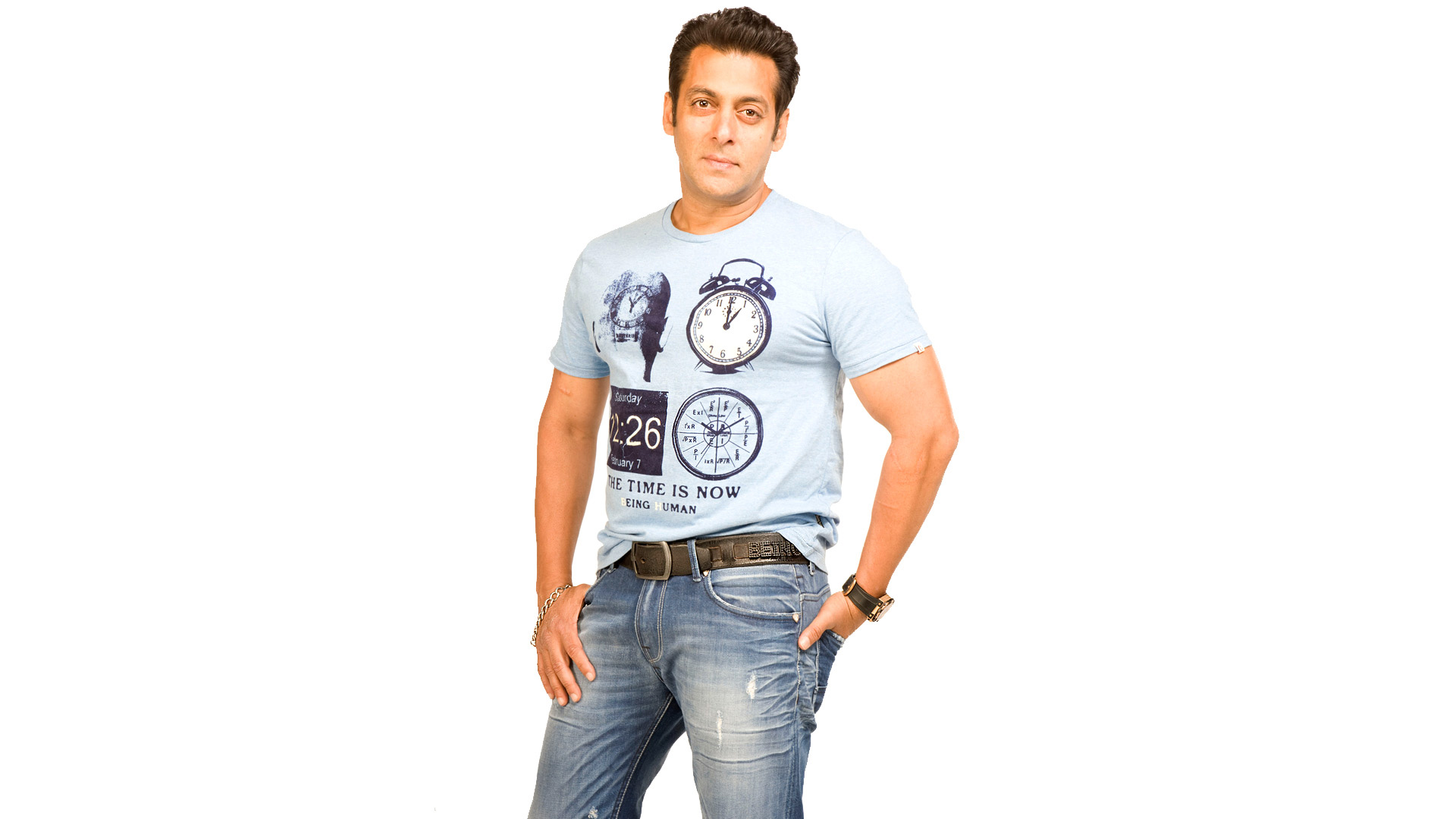 Salman Khan Wallpaper Salman Khan PoPoPics com