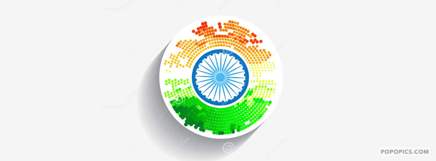 Stylish Indian Flag Wallpapers Stylish Creative Indian Flag