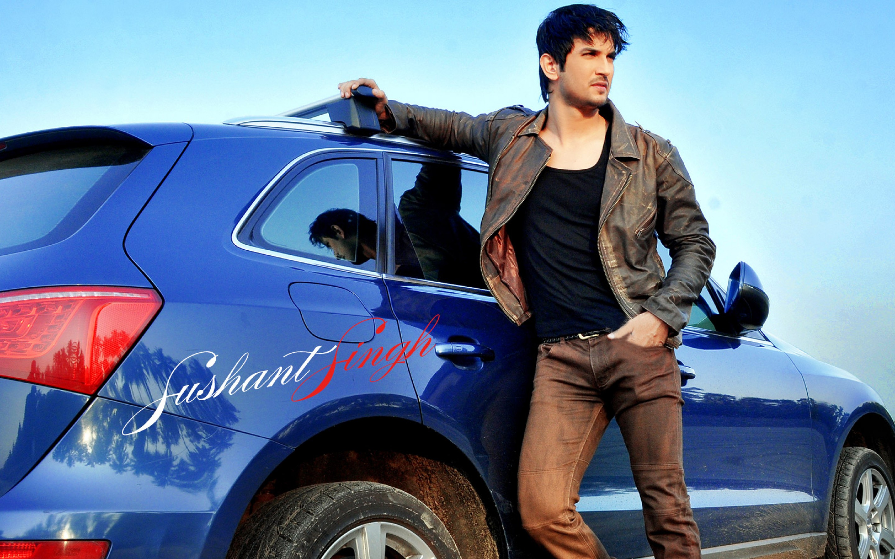 Facebook Covers For Sushant Singh Rajput Popopicscom