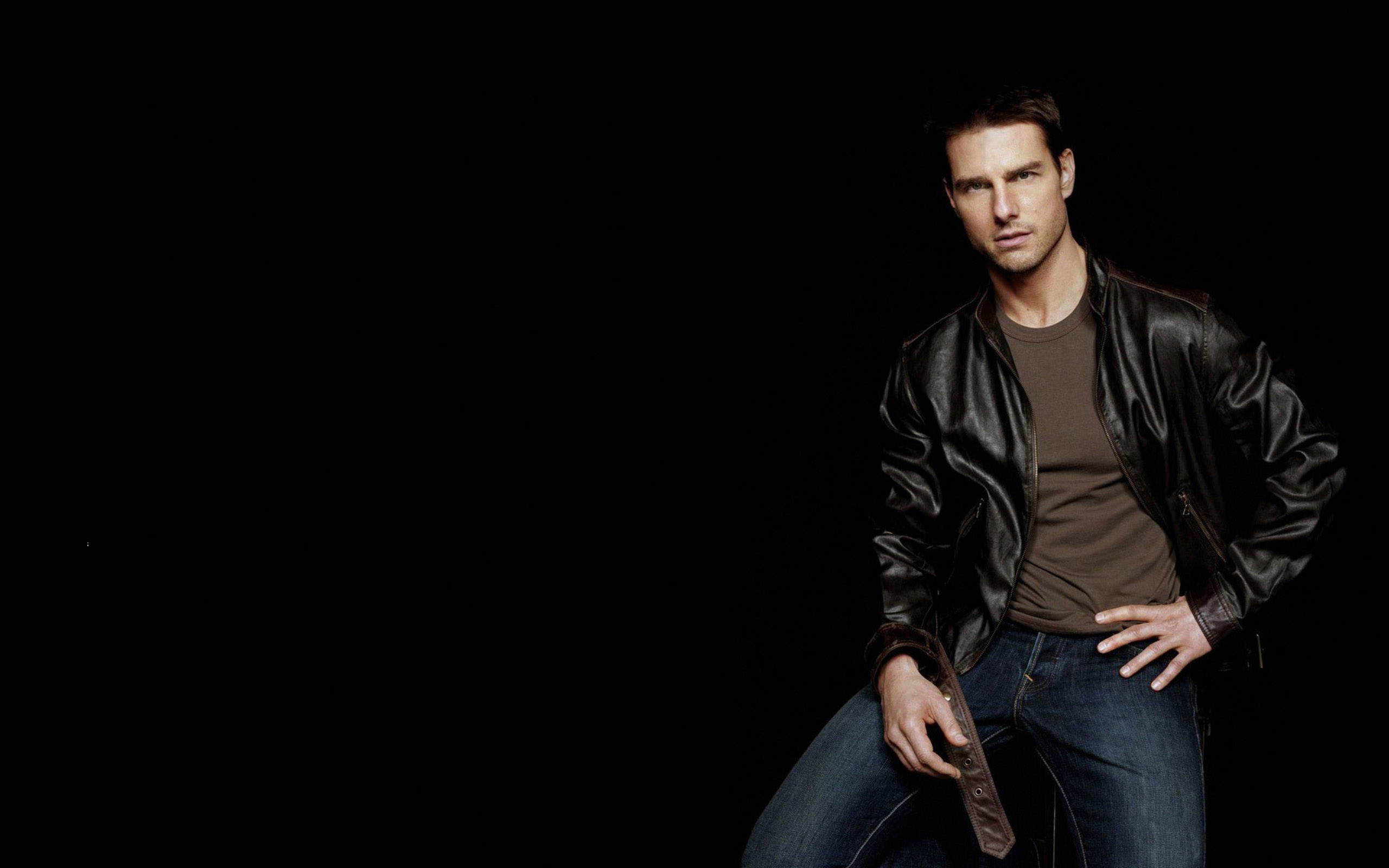 Facebook Covers For Tom Cruise Popopicscom