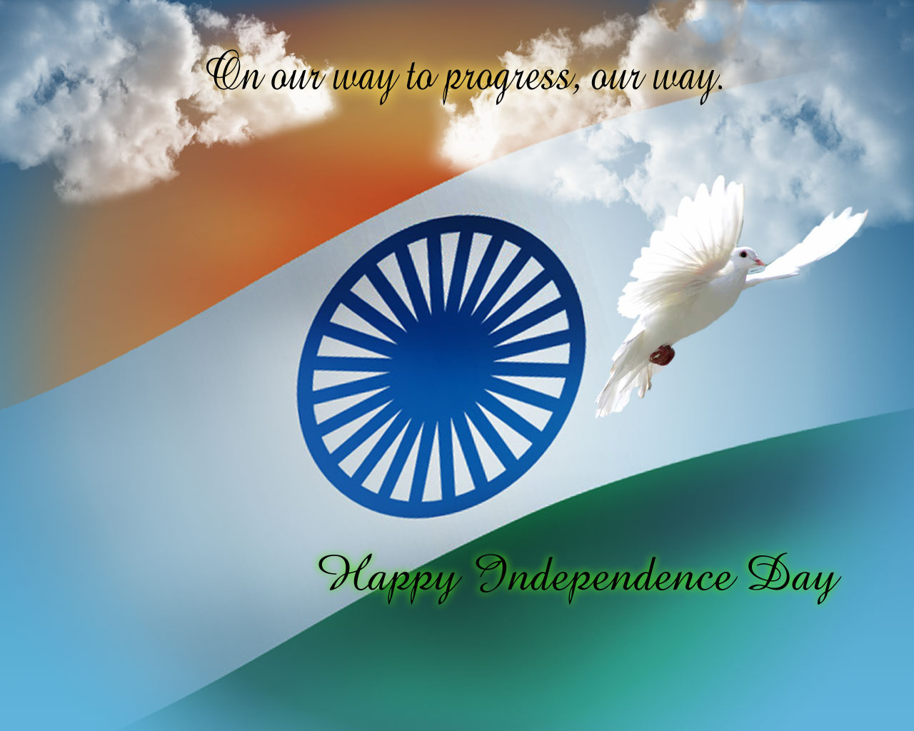 After Independence In India Essay In Tamil