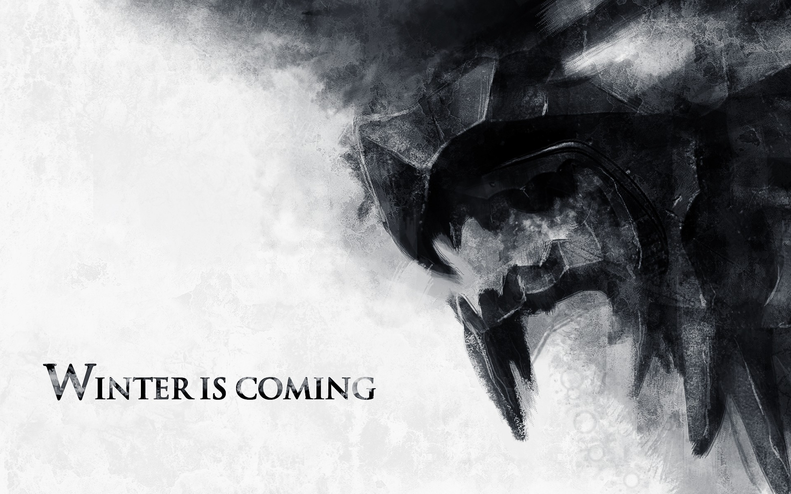 Game Of Thrones HD Wallpapers O PoPoPics
