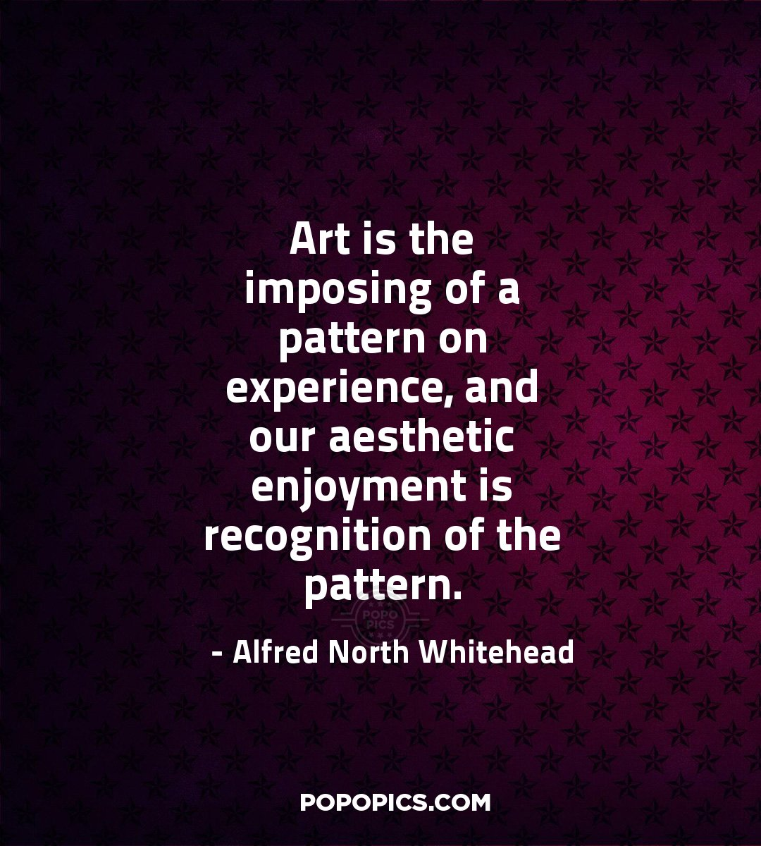 alfred north whitehead quotes - photo #30