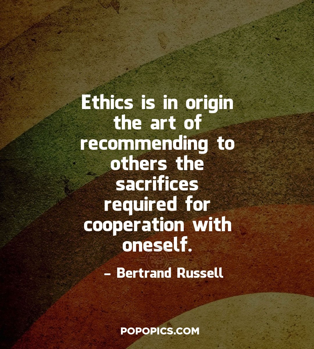 the origin and nature of ethics Ethics by baruch spinoza - part two: on the nature and origin of the mind summary and analysis.
