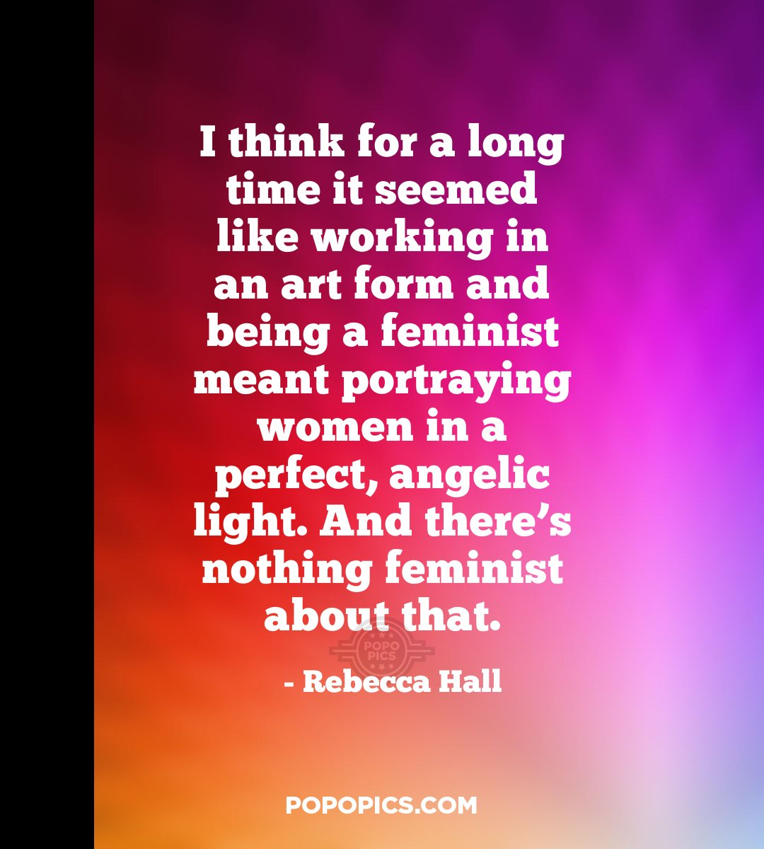 Long Foyer Quotes : I think for a long time it seemed like working in