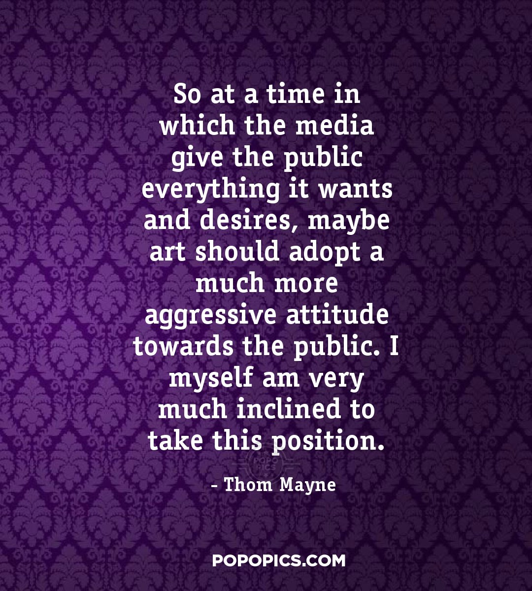 So at a time in which the media give the public ... | 1080 x 1200 jpeg 291kB