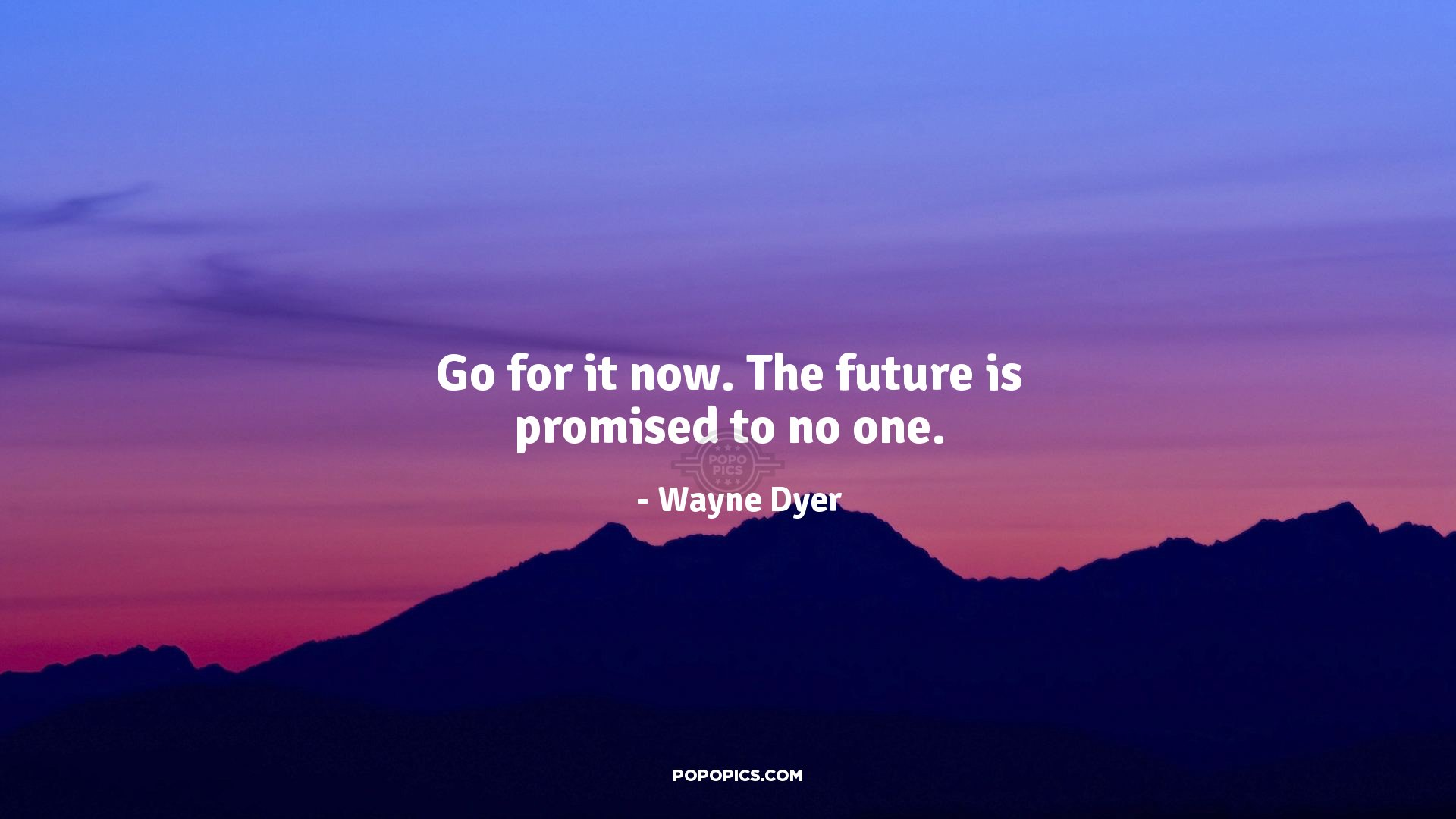The Future Is Now Quote The Future Is Now Quote Impressive The Future Is Now Picture