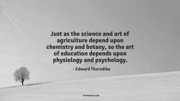 inspirational educational chemistry quotes quotesgram